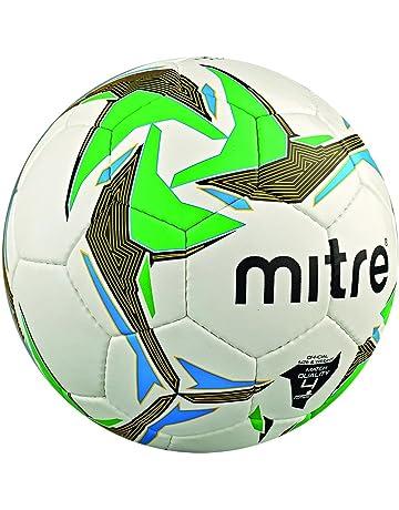7e7774253bb60 Mitre – Ballon de Futsal Nebula