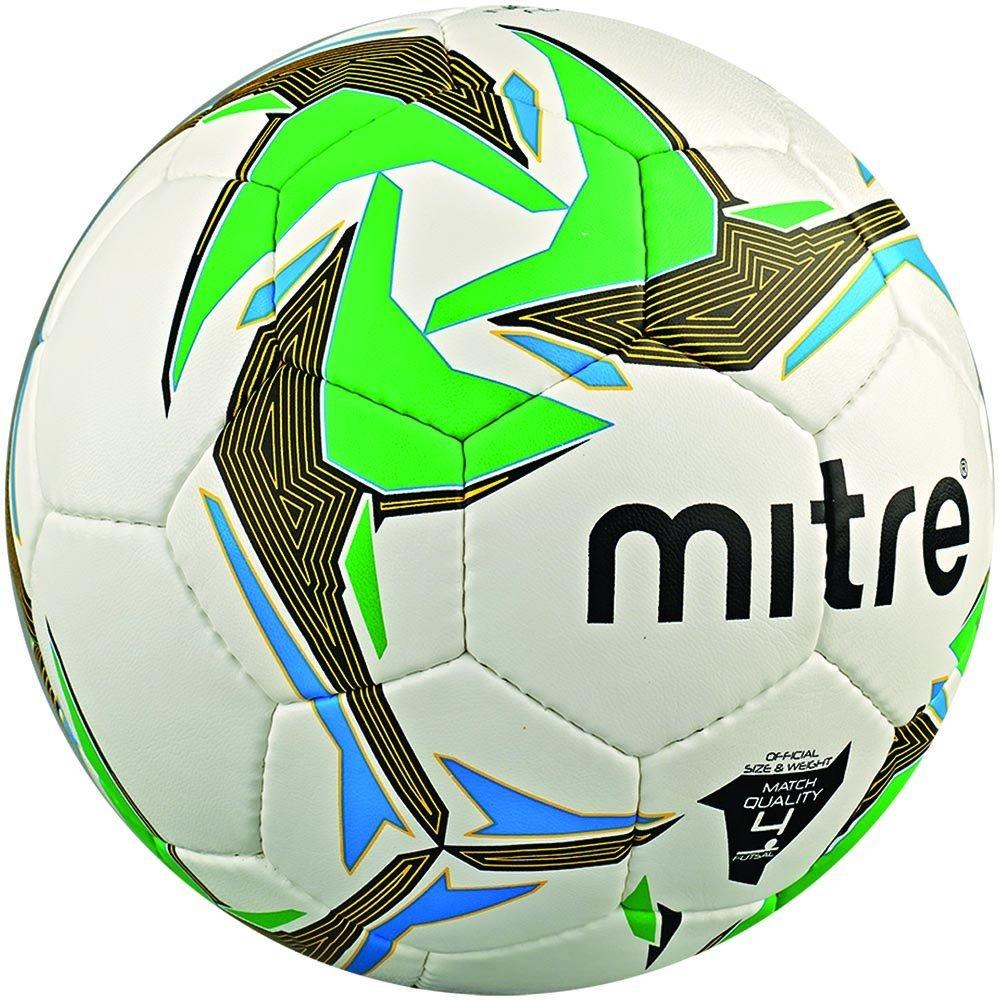 mitre ndash; Ballon de futsal Nebula