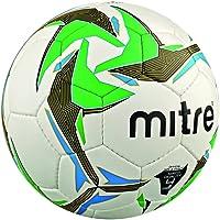 Mitre Nebula - Pallone da calcio