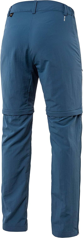 Salewa Damen Isea Dry W 2//1 PNT Lange Hosen