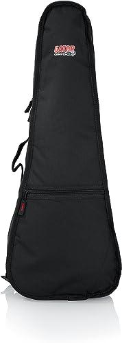 Gator Cases Gig Bag For Tenor Style Ukuleles