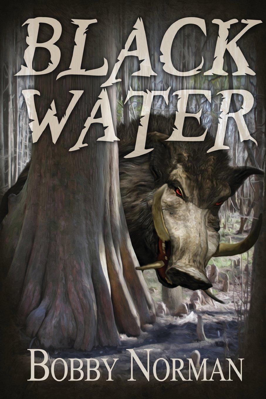 Read Online Black Water ebook