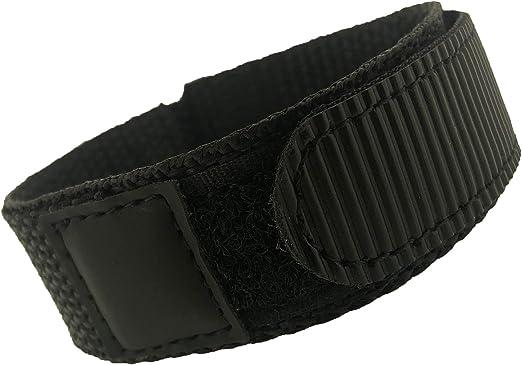 1 pair Inc. Compression Strap 5 Raine