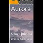 Aurora: Silloge poetica