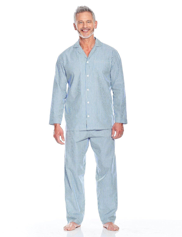Tootal Mens Design Pyjama