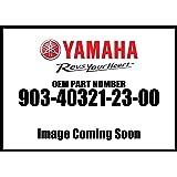 Yamaha 90109-08196-00 Bolt; 901090819600 Made by Yamaha
