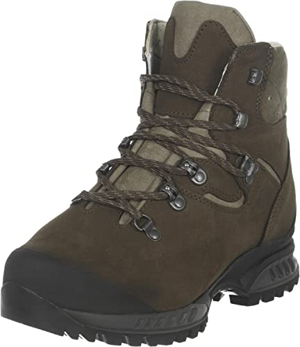 H2376 Mens Tatra Bunion Boot Brown/Erde - 11.5