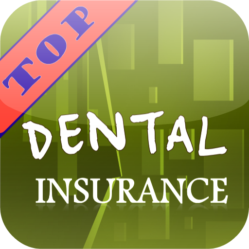 Best Dental Insurance In Usa