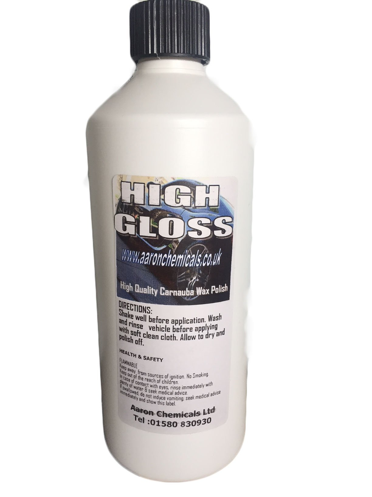 Best Rated In Vehicle Topcoat Clear Paint Helpful Customer