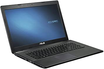ASUS P751JA INTEL USB 3.0 DRIVER FOR WINDOWS DOWNLOAD