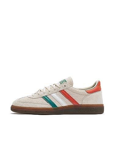 adidas Originals Herren Sneakers Handball Spezial beige 45 13