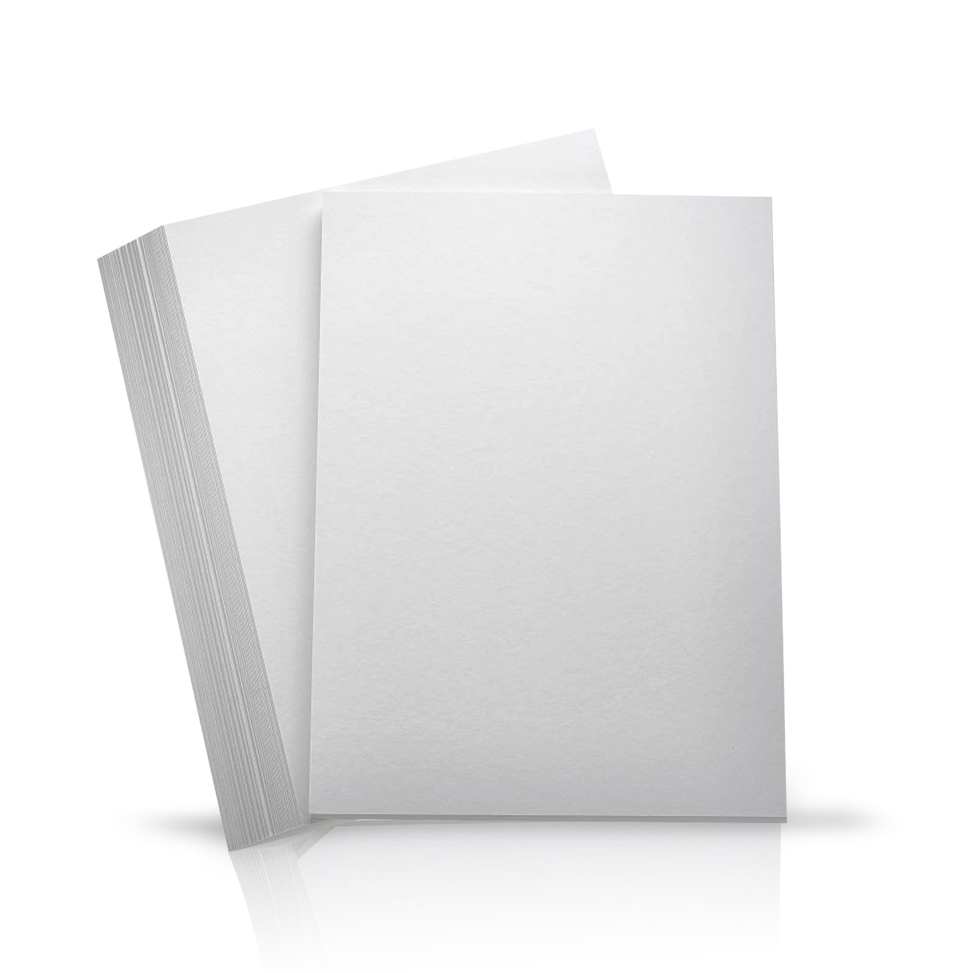 Edible Paper Sheets, Sugar Sheets, Icing sheets A3 20-count (17'' X 11'') Edible Paper for cake printers Made in Germany