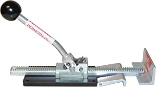 product image for Powernail PowerJack 500