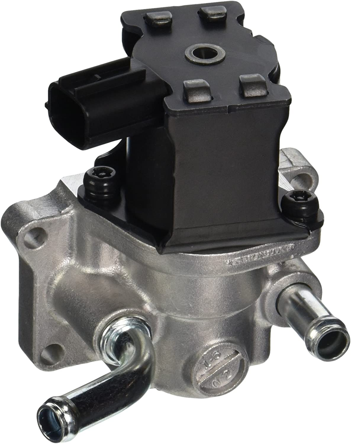 Fuel Injection Idle Air Control Valve Standard AC158T