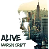 Alive [Explicit]