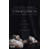 Consequences - Buch 1
