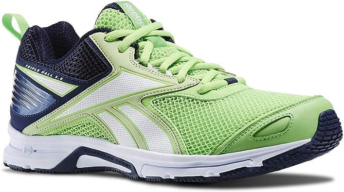 Reebok Triplehall 5.0, Chaussures de Running Entrainement