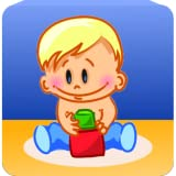 Baby Games - Best Reviews Guide