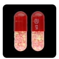 Drug Facts Pill ID