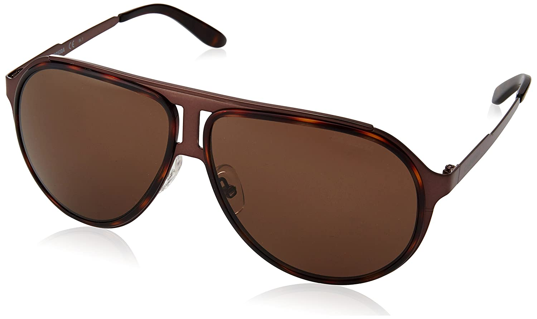 Carrera Herren  100/S   Aviator Sonnenbrille