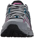 ASICS Womens Gel-Kahana 8 Running