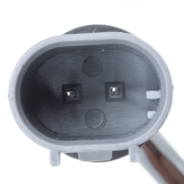Holstein Parts  2BWS0268 Brake Wear Sensor