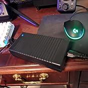 180W Dell Alienware Charger, 19.5V 9.23A 180W Laptop Power Adapter Compatible Dell Alienware 17 R3/15 R3/15 R2/X51 R2/13/14/M17X/M15X/M14X/X51, Dell ...