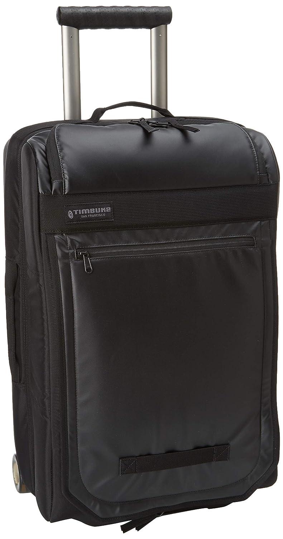 【数量限定】 [ティンバックツー] スーツケース コパイロットローラー S S B079F912LW B00E1O3L1G Black Black スーツケース Black, マリーファージュ:d44bc92e --- mail.afisc.net