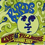Live At The Fillmore Feb.69