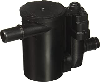 Standard Motor Products CVS32 Canister Purge Valve