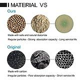 Natural Air Purifier and Diaper Pail Deodorizer