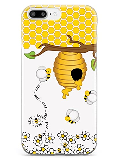 bee phone case iphone 8