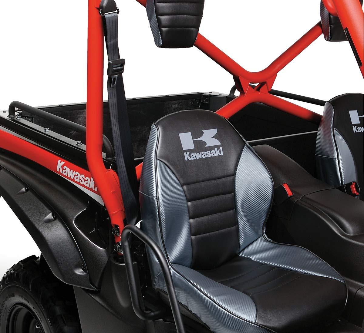 Awe Inspiring Kawasaki Tx750 004T Seat Cover Evergreenethics Interior Chair Design Evergreenethicsorg