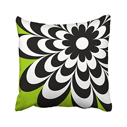 Amazon Com Pakaku Throw Pillows Covers For Couch Bed 18 X 18 Inch