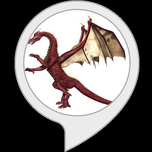 Dragon Name