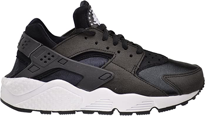 what are huarache shoes