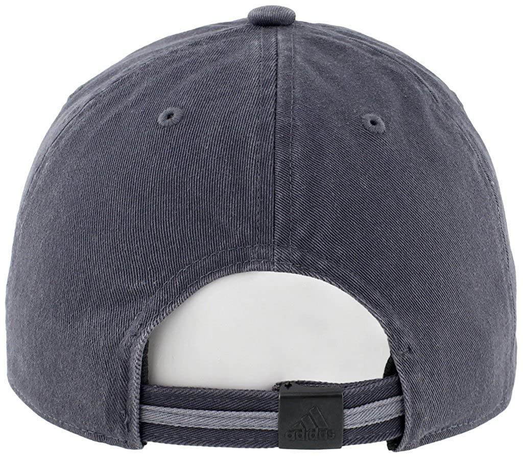 adidas Mens Ultimate Relaxed Cap
