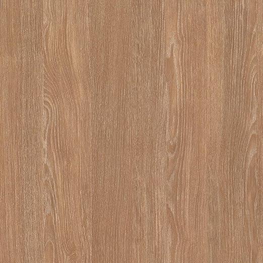 d-c-fix® 346-0602 - Lámina adhesiva (vinilo, 45 cm x 2 m, madera de roble), color gris: Amazon.es: Hogar