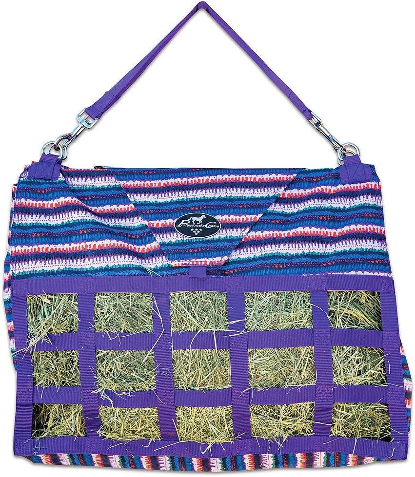 Professional`S Choice Medium Feed Hay Bag