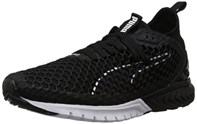 PUMA Women s Ignite Dual Netfit Wn Cross Trainer cc3f47822