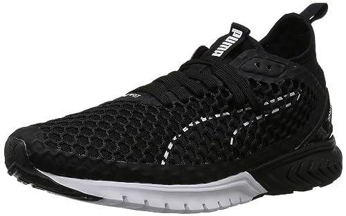 Chaussures homme Running Puma Ignite Dual Netfit