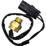 Cooling Radiator Thermal Switch Sensor for POLARIS Hawkeye Sportsman Outlaw Predator 4010808