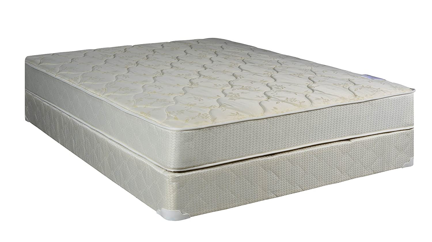 Twin Mattress For Sale Serta Perfect Sleeper Harlington Plush Twin Xl Eurotop Mattress