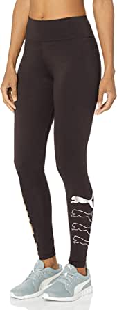 PUMA Women's Everyday Leggings