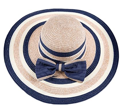 Buy Demarkt Women Sun Hats e33fe2cb6d6