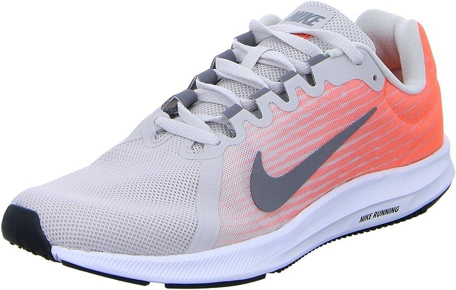 Amazon.com   Nike Women's Downshifter 8