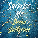 Surprise Me | Deena Goldstone
