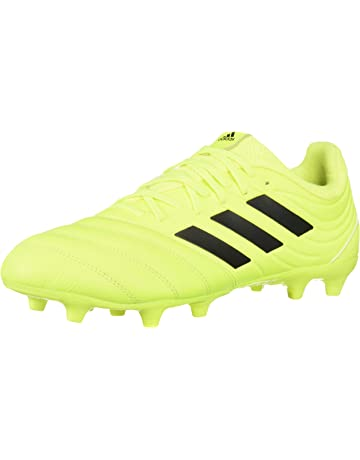 034a1e1a009741 adidas Copa 19.3 Firm Ground Cleats Men's