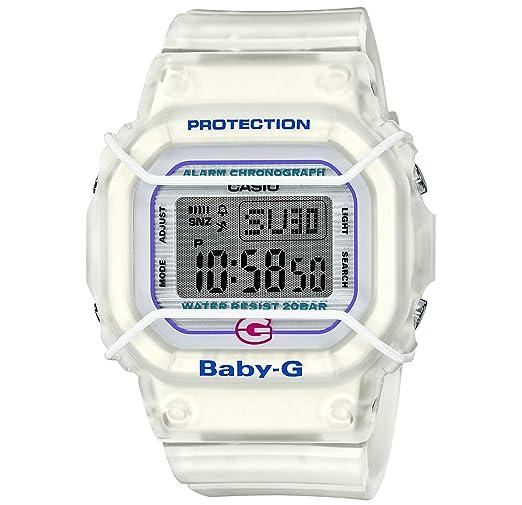 Casio G-Shock Baby-G BGD-525-7JR 25TH 25TH Reloj de