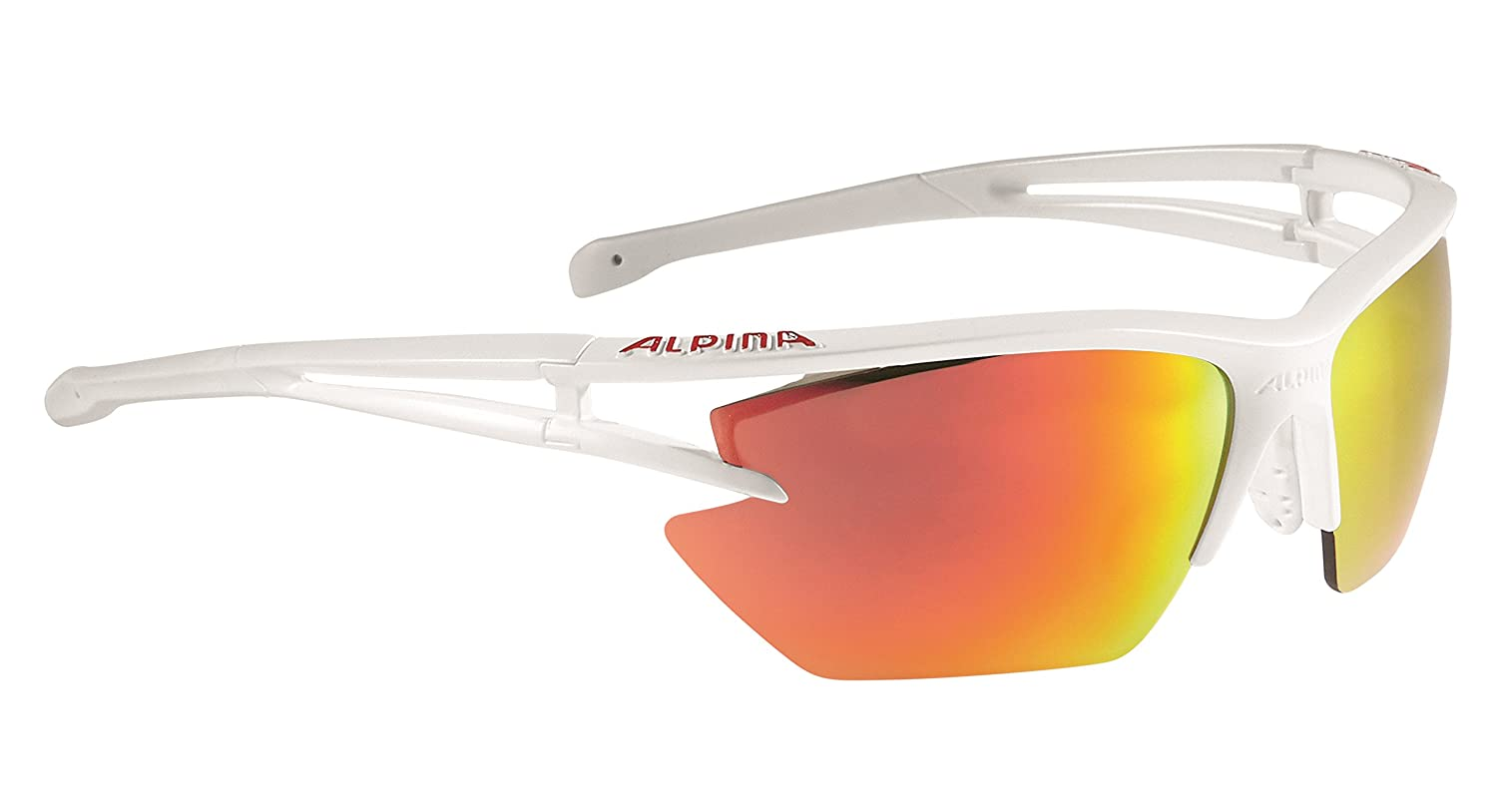 ALPINA Eye-5 Hr S cm Outdoorsport-Brille